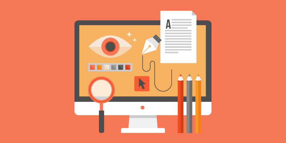 Open Building ricerca un visual designer (VR)