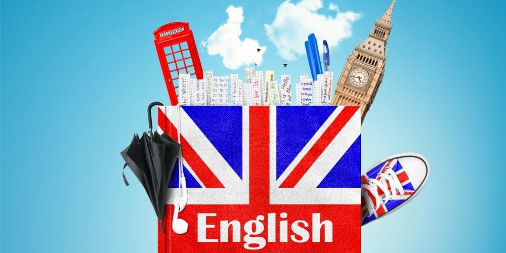 Corso di Lingua inglese avanzata per triennale