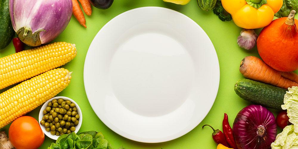 FOCUS - Sostenibilità agroalimentare e conscious eating