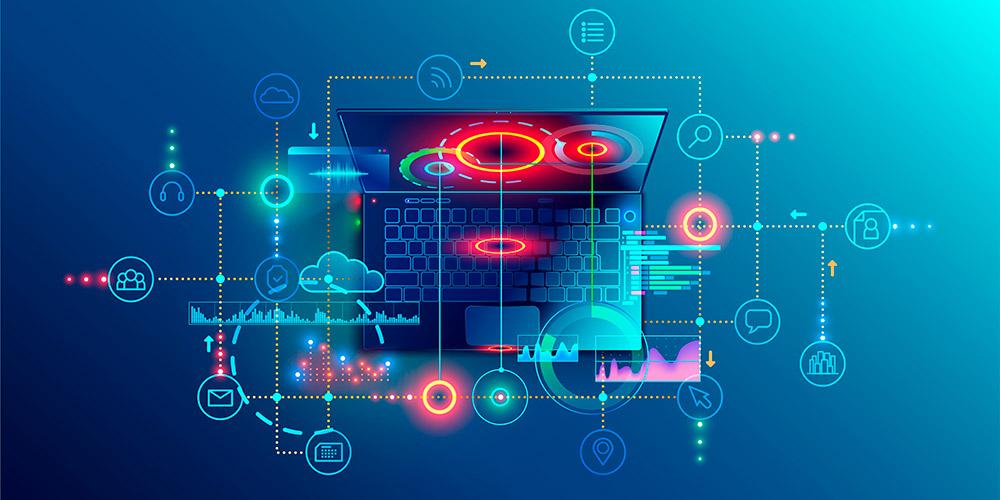 FOCUS - Dati e graphic design: dall'Information Design alla Human-Data Interaction