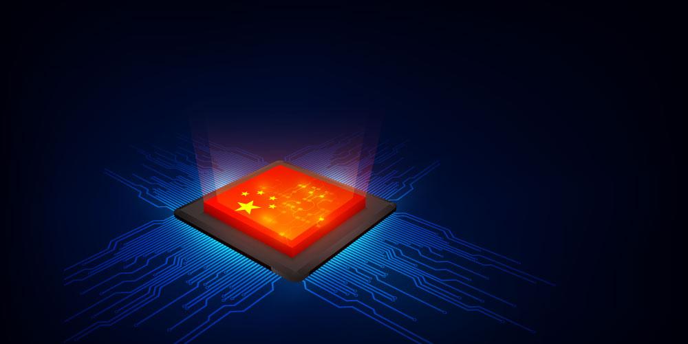 FOCUS - Digital China: scenari, trend e caratteristiche del digitale in Cina