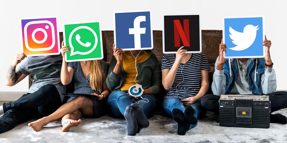 FOCUS - La libertà di opinione ai tempi di internet