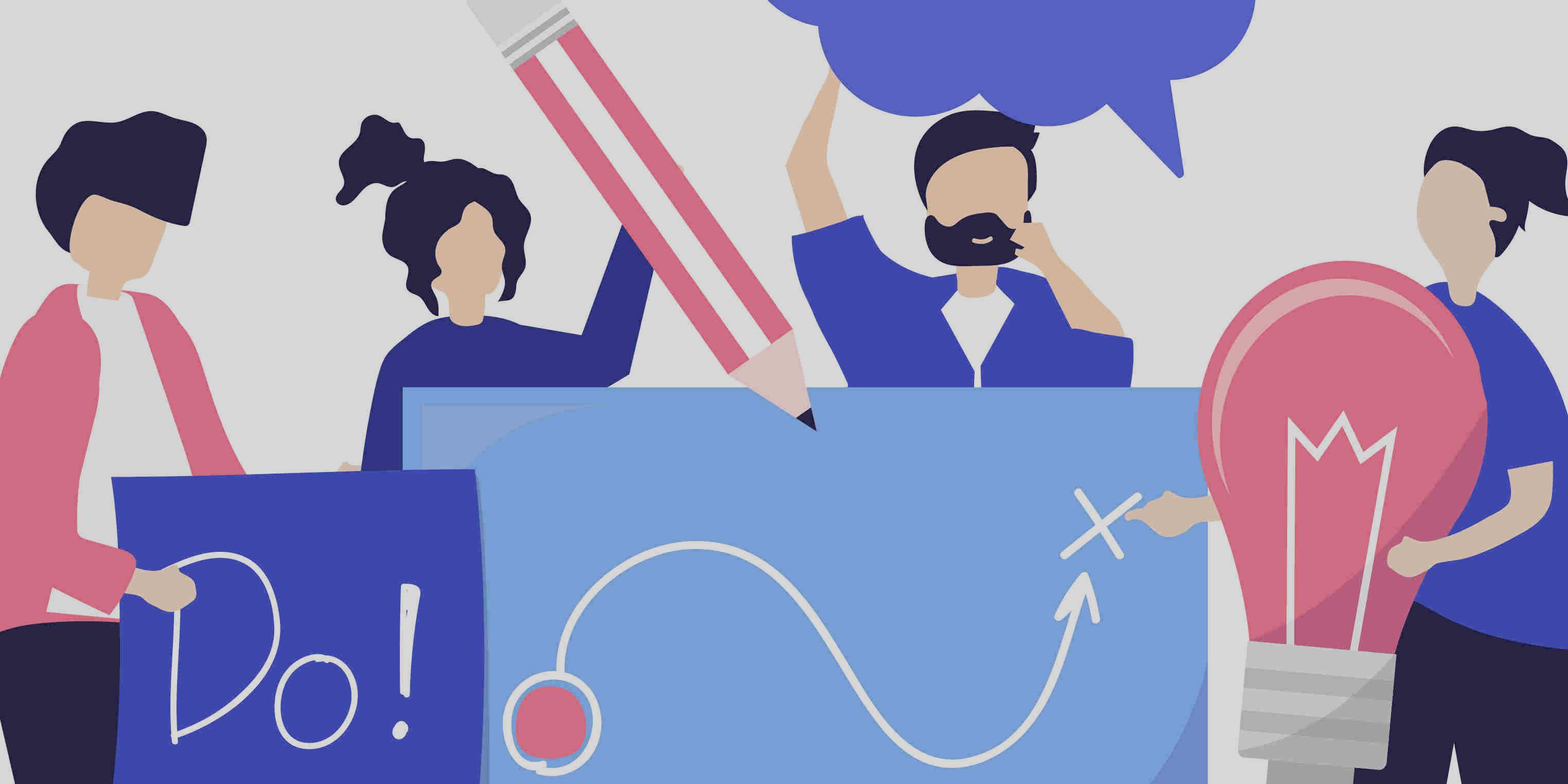 IUSVE di nuovo insieme a WMF: al via la Startup Competition Young
