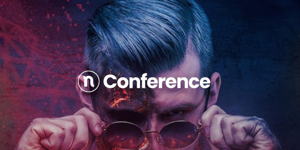 IUSVE partecipa alla N-Conference