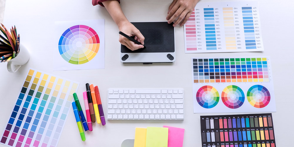 iDNA Italia Srlu, ricerca un Graphic Designer (PD)