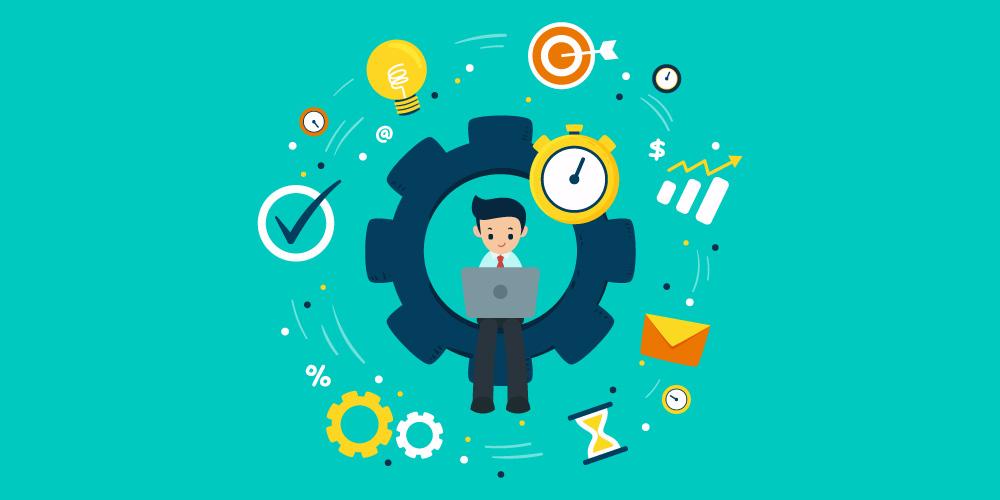Beople ricerca un Business Design